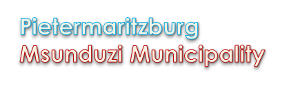 capital newspapers pietermaritzburg Newspaper publishers in pietermaritzburg, south africa list of best newspaper publishers in south africa with addresses, phone numbers, reviews, ratings, photos and more on south africa business directory.