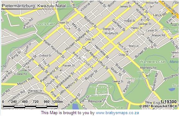 Msunduzi | Map on bridge street map, road map, parking lot map, jackson street map, a street art, a street intersection, washington street map, weather map, state map, detailed street map, physical map,